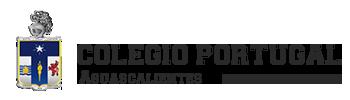 Colegio Portugal Aguascalientes